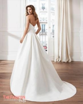 luna-novia-2019-spring-bridal-collection-170