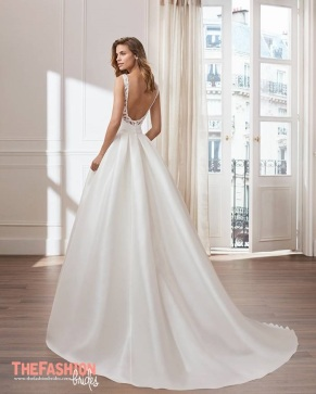luna-novia-2019-spring-bridal-collection-173