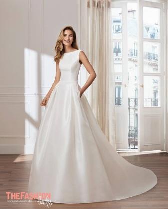 luna-novia-2019-spring-bridal-collection-174