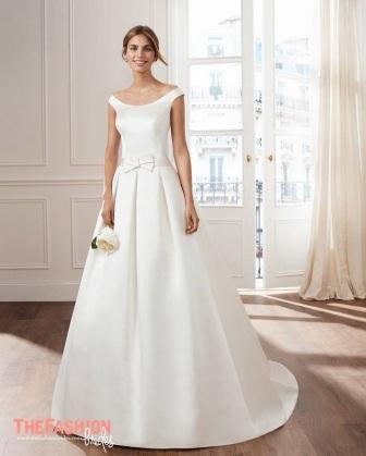luna-novia-2019-spring-bridal-collection-178