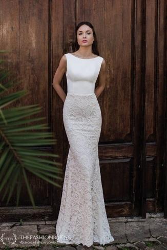 a61163fd7cd oksana-mukha-2019-spring-bridal-collection-081