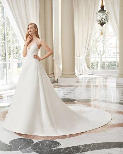 rosa-clara-2019-spring-bridal-collection-139