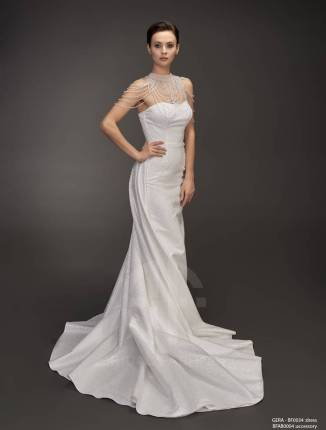 1193590e4a bridal-fashion-2019-spring-bridal-collection-157