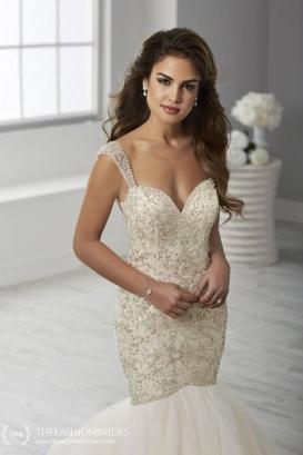 christina-wu-2019-spring-bridal-collection-36