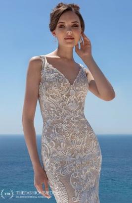 donna-salado-2019-spring-bridal-collection-080