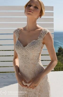 donna-salado-2019-spring-bridal-collection-092