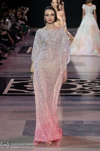 0e0ebd8feee84 Georges Hobeika — Blogs, Pictures, and more on WordPress