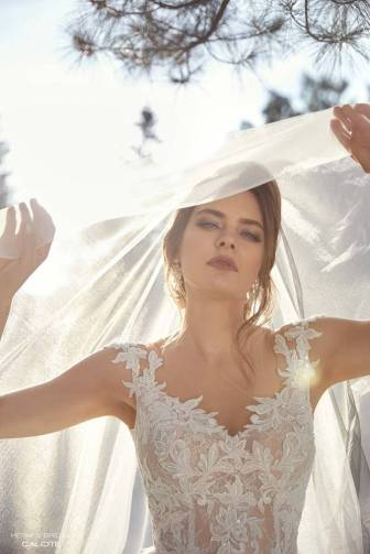 herms-2019-spring-bridal-collection-02