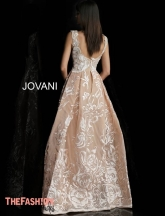 2bda5def97 jovani-2019-spring-bridal-collection-34