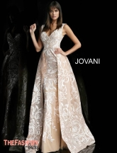 c7406b6bab jovani-2019-spring-bridal-collection-36