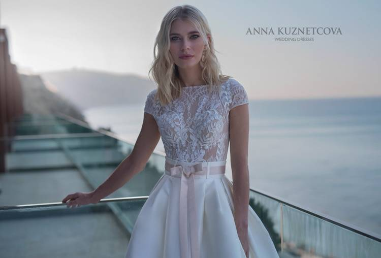 kuznetcova-2019-spring-bridal-collection-002