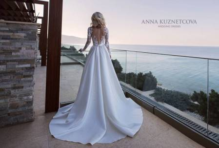 kuznetcova-2019-spring-bridal-collection-015