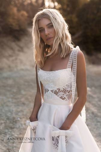 kuznetcova-2019-spring-bridal-collection-117