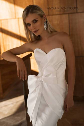 kuznetcova-2019-spring-bridal-collection-125