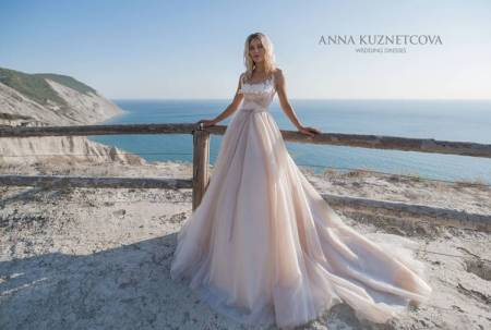 kuznetcova-2019-spring-bridal-collection-130