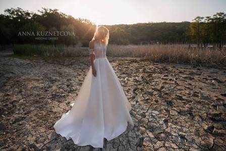 kuznetcova-2019-spring-bridal-collection-146