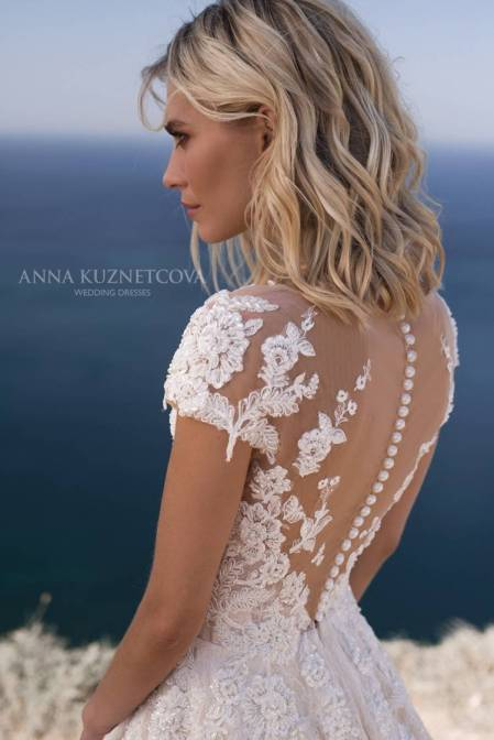 kuznetcova-2019-spring-bridal-collection-153