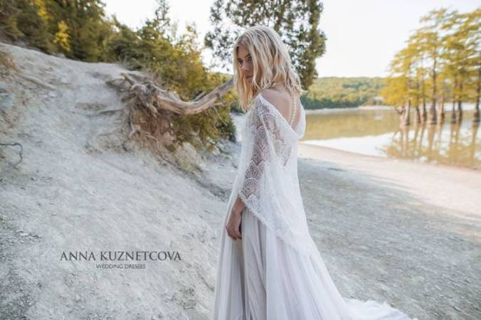 kuznetcova-2019-spring-bridal-collection-160