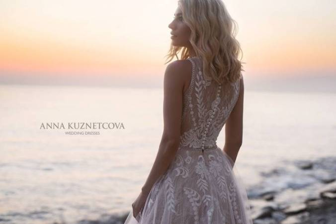 kuznetcova-2019-spring-bridal-collection-168