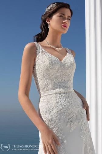 mark-lesley-2019-spring-bridal-collection-079