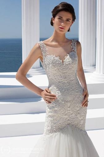 mark-lesley-2019-spring-bridal-collection-107