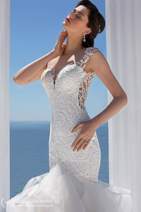 mark-lesley-2019-spring-bridal-collection-111
