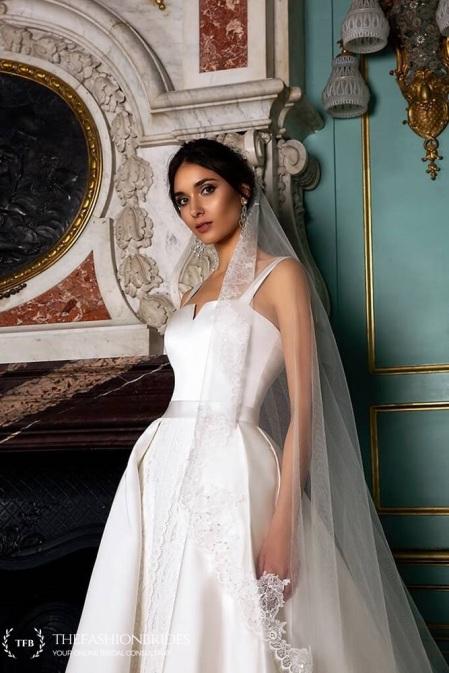 oksana-mukha-2019-spring-bridal-collection-103