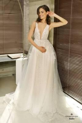 studio-levana-2019-spring-bridal-collection-48
