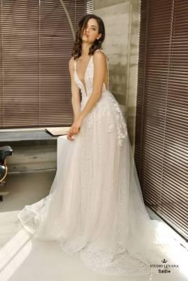 studio-levana-2019-spring-bridal-collection-49