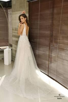 studio-levana-2019-spring-bridal-collection-51