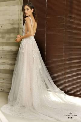 studio-levana-2019-spring-bridal-collection-52