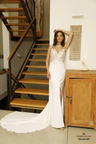 studio-levana-2019-spring-bridal-collection-54