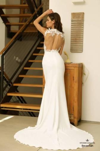studio-levana-2019-spring-bridal-collection-57
