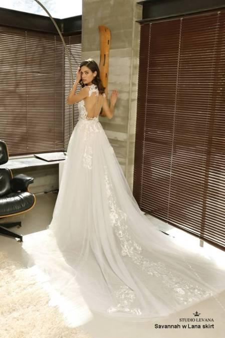 studio-levana-2019-spring-bridal-collection-62