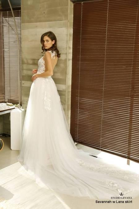 studio-levana-2019-spring-bridal-collection-63