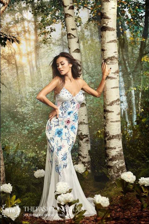 603d75fb48dd bianca-brandi-2019-spring-bridal-collection-22 – The FashionBrides