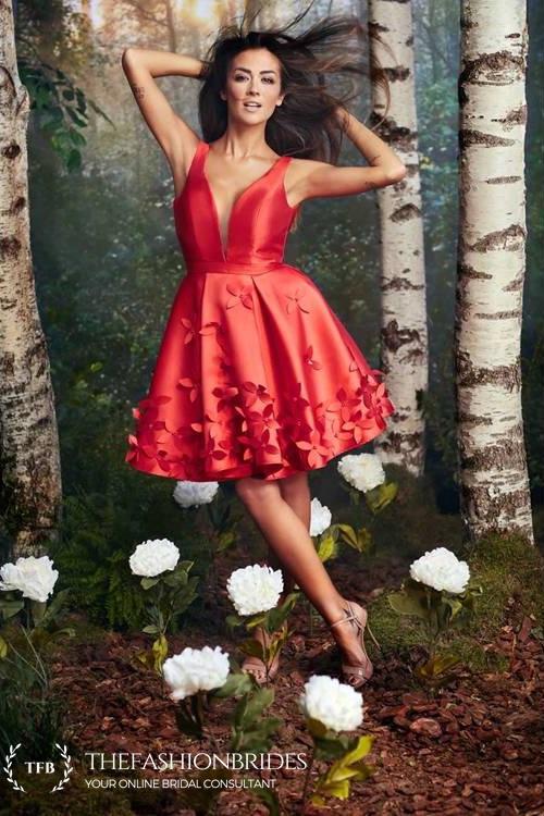 b7ec62477423 bianca-brandi-2019-spring-bridal-collection-24 – The FashionBrides