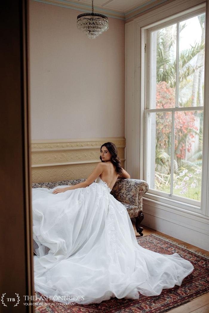 uks leading bridal designer - 683×1024